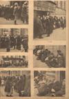 http://www.odin-fakt.ru/upload/ISKRY/1917/39/SWScan309_100.jpg