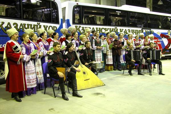 Дом на колёсах автобусов фото